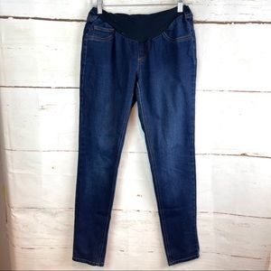Jessica Simpson Maternity | Jeans, M